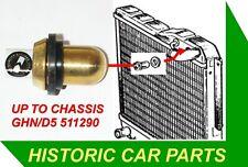 /'79 Smiths Jauge Tension Stabilisateur 148876 A MG Midget 1500/' 77