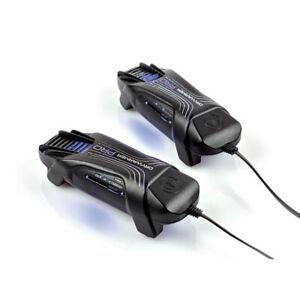 SIDAS - Séche chaussures  Drywarmer PRO USB avec timer