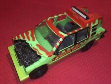 Jurassic Park 1993 Jungle Explorer Kenner Movie Toys Action Figures Incomplete