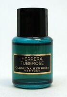CAROLINA HERRERA CONFIDENTIAL HERRERA TUBEROSE EAU DE PARFUM 5 ML. 0.17 FL.OZ.
