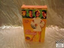 Advice From a Caterpillar VHS Cynthia Nixon Andy Dick