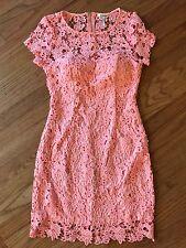 Women's Lace Dress Size Medium