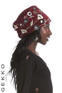 VELVET HAT, VELVET CLOCHE, PIXIE WINTER HAT, LADIES HAT, WOMEN'S HAT
