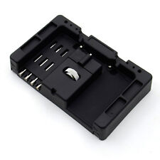 Folding Remotes Quick Remover/Installation Tool Key Fixing Tool Flip Key Remover