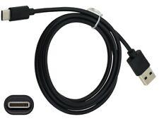 Original Asus USB-C Datenkabel für Asus Zenpad 3S 10 Z500KL (2017) Tablet