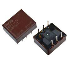 Hochfrequenz- / HF-Relais NAIS RP1-12V ARP103 1.8GHZ 12VDC SPDT PCB Panasonic