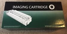 Imaging Cartridge for HP 78A (CE278A) P1566 P1606dn Toner Cartridge New Sealed