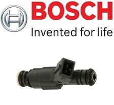 BMW E23 E24 E28 E30 E32 E34 E36 318i 535i Fuel Injector Bosch 0 280 150 714