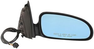 Door Mirror Right Dorman 955-685 fits 00-05 Pontiac Bonneville