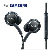 AKG Headphones For Samsung Galaxy S9 S8 Plus Note 8 Earphones Hands free