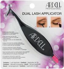 NIP~ Ardell DUAL LASH APPLICATOR False Eyelash Fake Lashes Application Angled
