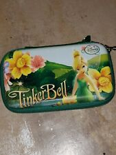 Tinkerbell Nintendo DS Carrying Case