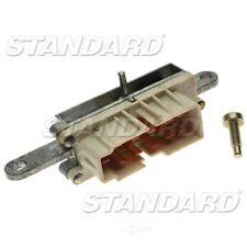 Standard US-273 Ignition Starter Switch
