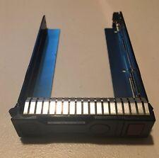 Original System Pull HP 651314-001 HP Gen8 Gen9 3.5-in Hard Drive Tray G8 G9