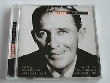 Bing Crosby - 20 Tracks (CD Album) Used Very Good
