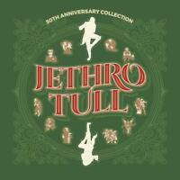JETHRO TULL - 50TH ANNIVERSARY COLLECTION   VINYL LP NEU