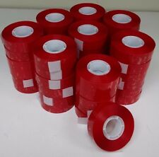 Dual Tac Tape-Replacement rolls, pack of 48-free shipping in US
