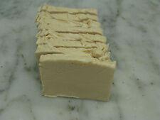 Handmade Vanilla Fudge - 5 lb. Loaf