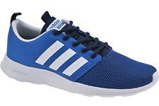 Adidas Herren Sneaker adidas Cloudfoam Lite Racer günstig