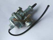 Honda CB100 K3 CB100k3 General Export Type 1975-76 PD Carbu Carburetor Assembly