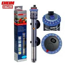 Eheim Jager 250 Watt Aquarium Thermostat Heater Made In Germany BRAND NEW