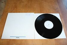 """Ruby Turner & Jonathan Butler - German 12"""" Test Pressing /  If You're Ready (Com"""