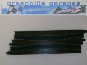 Micro Scalextric L7562 chicane Piste