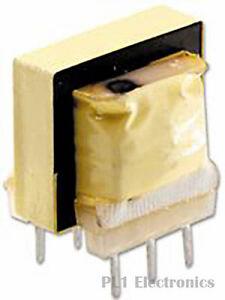 TRIAD MAGNETICS    TY-144P    Audio Transformer, Line Matching, 4 mA, 15 kohm, 1