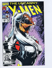 X-Men #290 Marvel 1992