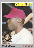 2019 TOPPS HERITAGE 1970 TOPPS 50th ANNIVERSARY BUYBACKS, YOU CHOOSE!