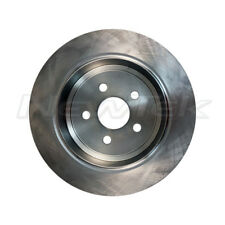 Federated SB76551 Disc Brake Rotor-Professional Grade Plus Rear