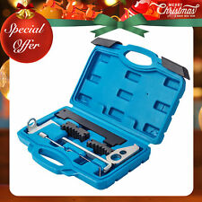 Engine Camshaft Timing Tool Kit for Chevy Cruze Alfa Romeo Fiat 16V 1.4 1.6 1.8