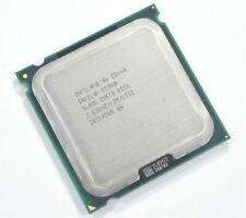 Intel Xeon E5440 2.83GHz 12MB Quad-Core CPU Processor Works on LGA775