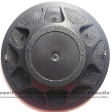 Tweeter diaphragm horn for Peavey SP4XT, SP5XT, DJS1800, HV1280, PR1280