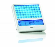 Philips GoLite BLU Light Therapy Device hf3332 - EXPEDITED SHIPPING