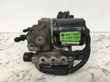 BMW E36 3 series - M50 325i 320i - Green Label ABS Braking Pump - 1158403