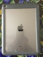 Ipad Air 2 128G Cellular and Wifi