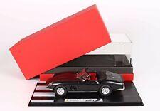 BBR Ferrari 275 GTS/4 NART  LE 18pcs BBR1816GRAIN 1:18*RARE FIND!