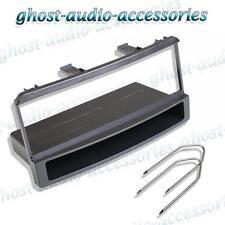 Ford Auto CD Stereo Verkleidung Radio Oberschale Adapter Abdeckung Platte Panel