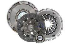 AISIN Kit de embrague + volante motor TOYOTA COROLLA AVENSIS RAV SKT-303B