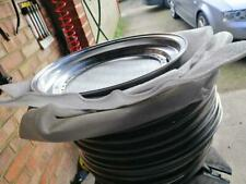 BBS OZ SCHMIDT RONAL RH SPLIT RIMS INNERS OUTERS AND CENTRES  PARTS AVAILABLE