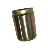 Can-Am Engine Lifting Bar Tool Atv 529036022 New Oem