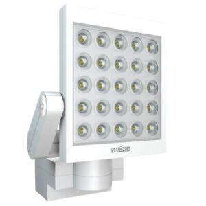 Steinel LED Spotlight XLED-SL 25 Slave 658618