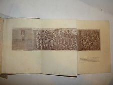 Arte Antiquariato, Stampe Antiche Catalogo della raccolta di G. Chiantore Torino