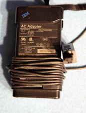 IBM 85G6670 FRU85G4952 AC Adapter ThinkPad 700