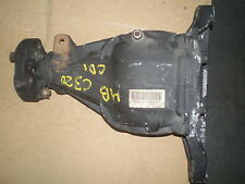 PONT ARRIERE MERCEDES C 320  CDI  Type A2043510308