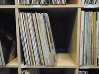Folk and more : choose 3 vinyls for £12.99 free P&P !