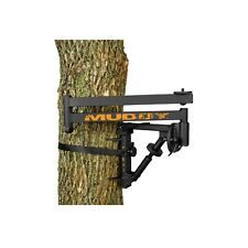 Muddy MCA200 Outfitter Camera Arm