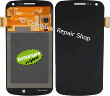 Samsung Galaxy Nexus I515 L700 LCD Display Screen Touch Panel Digitizer Window R