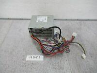 Astec Model VL201-3400 Power Supply Astec VL201-3400
